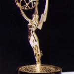 National and NY Sports Emmy Awards